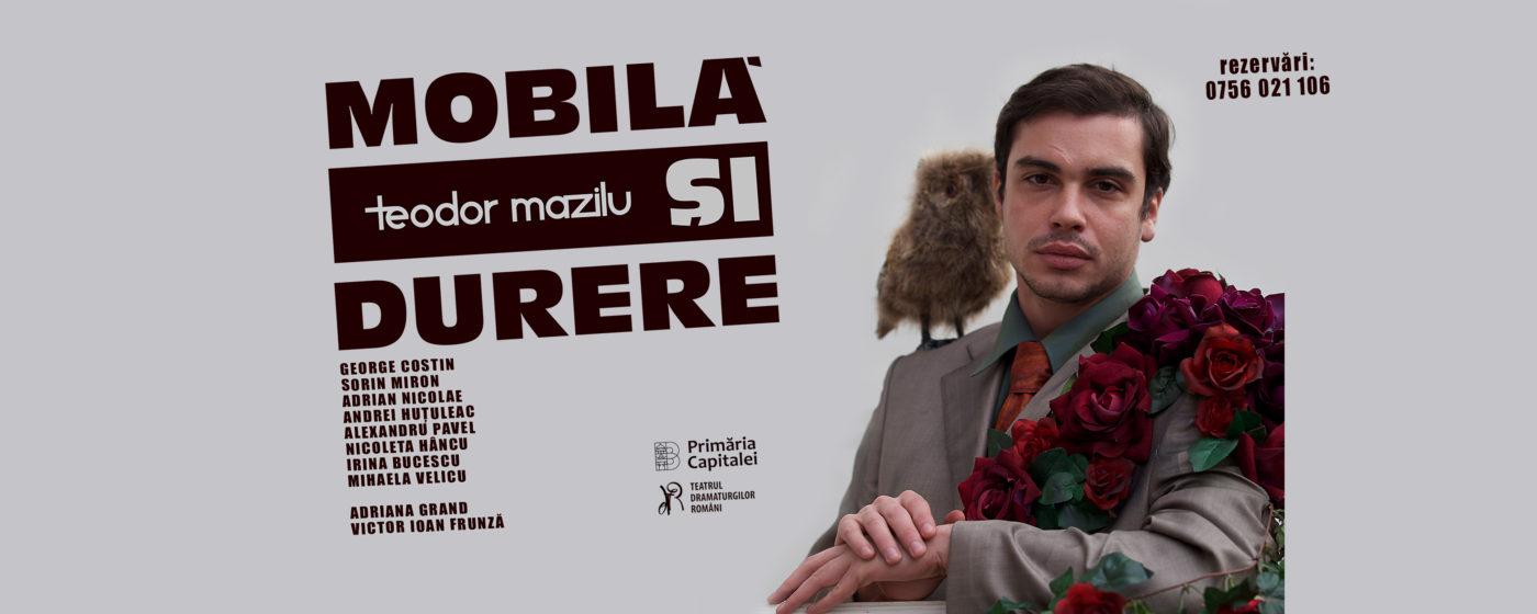 facebook cover MOBILA